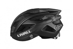 Livall Smart Bluetooth Bicycle Helmet Black - 48 Hour Sale Now!