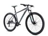 Fuji Nevada 29 1.9 Mountain Bike Satin Graphite 2021 - We are open, restocked and ready - shop in-store and online safely today!