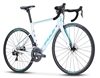 Fuji Supreme 2.1 Road White Gloss White - We have a huge sale going on NOW!