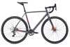Fuji Altamira CX 1.1 Carbon Road Bike Graphite 2019 - We are open and you can shop in-store and online safely today!