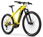 Fuji Ambient EVO 29 1.5 USA Electric Mountain Bike - We have a huge sale going on NOW!