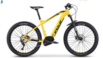 Fuji Ambient EVO 27.5+ 1.5 USA Electric Mountain Bike - We have a huge sale going on NOW!
