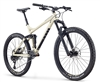 Fuji Reveal 27.5 1.0 Suspension Mountain Bike Satin Sand - We have a huge sale going on NOW!