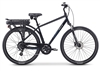 Fuji E-Crosstown Electric Bike - We are open, restocked and ready - shop in-store and online safely today!