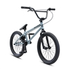 "SE Wildman 20"" BMX Bike Gray 2021 - We are open, restocked and ready - shop in-store and online safely today!"