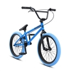 "SE Wildman 20"" BMX Bike Blue 2021 - We are open, restocked and ready - shop in-store and online safely today!"