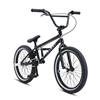 SE Everyday BMX Bike Black 2021 - We are open, restocked and ready - shop in-store and online safely today!