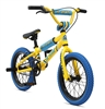 SE Lil Flyer 16 Rad Series BMX Bike Yellow 2019 - We have a huge sale going on NOW!