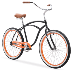 Firmstrong Urban Man Special Edition Single Speed Cruiser Bike - We have a huge sale going on NOW!