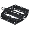 Blackspire Sub4 Enduro Mountain Bike Pedals Black - (24-Hour Sale NOW!)
