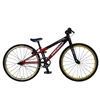 Free Agent Team Micro BMX Bike Black Red SALE - We have a huge sale going on NOW!