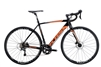 KHS CX300 Cyclocross Road Bike Black - We have a huge sale going on NOW!