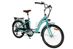Bintelli Journey Step Thru Electric Bike 2020 - We have a huge sale going on NOW!