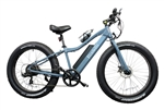 Bintelli M1 750W Fat Tire Electric Bike 2020 - We have a huge sale going on NOW!