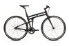 Montague Boston Single Speed Folding Bike 2019 - Order NOW in time for Holidays!