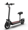 Electric Bike Company Radical Electric Scooter - We are open, restocked and ready - shop in-store and online safely today!