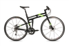 Montague Fit Hybrid Folding Road Bike - We have a huge sale going on NOW!