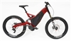 HPC Revolution M Mid Drive Electric Mountain Bike 2019 - Order NOW in time for Holidays!