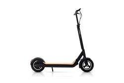 IMAX S1+ 500W Folding Electric Scooter Orange 2020 - We have a huge sale going on NOW!