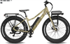 Surface 604 Boar 750W Electric Fat Tire Bike Camo 2020 - We are open and you can shop in-store and online safely today!