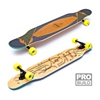 Loaded Tarab Longboard Skateboard Complete - Order NOW in time for Holidays!