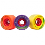Orangatang Cage 73mm Longboard Skateboard Wheels - February Sale Going On NOW!