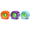 Orangatang Caguama 85mm Longboard Skateboard Wheels - Valentine's Sale Going On NOW!