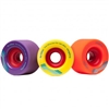 Orangatang Kilmer 69mm Longboard Skateboard Wheels - Black Friday Sale NOW at Bikecraze.com