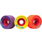 Orangatang Kilmer 69mm Longboard Skateboard Wheels - Early Fall Sale