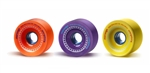 Orangatang Moronga 72.5mm Longboard Skateboard Wheels - Order NOW in time for Holidays!