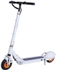 IMAX T3 Folding 350W Electric Scooter - April Spring Sale NOW!