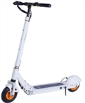 IMAX T3 Folding 250W Electric Scooter - Order NOW in time for Holidays!