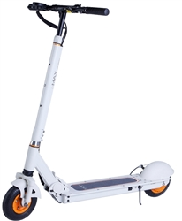 IMAX T3 350W Folding Electric Scooter - We are open, restocked and ready - shop in-store and online safely today!