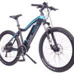 Magnum Peak Trail Mountain Electric Bike 2018 - Order NOW in time for Holidays!