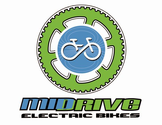 Mid Drive MDF 500F Fat Tire Electric Bike - We have a huge sale going on NOW!