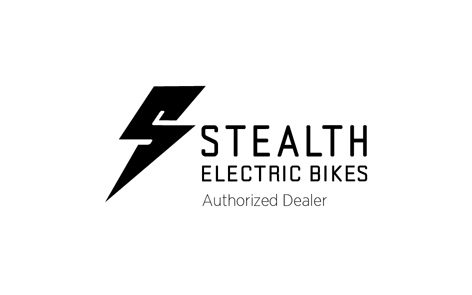 Stealth H52 6.2KW Full-Suspension Electric Mountain Motorcross Bike FREE - We are open, restocked and ready - shop in-store and online safely today!